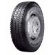 315/70 R22.5 Bridgestone W990 152M/148TL Ведущая