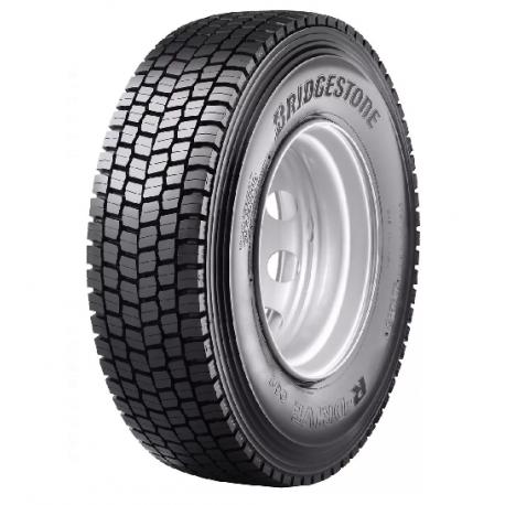 315/70 R22.5 Bridgestone RD1 154L/150TL (152/148M) Ведущая