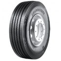 315/70 R22.5 Bridgestone RS1 156/150L (154/150M) Рулевая