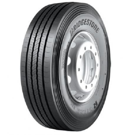315/70 R22.5 Bridgestone RS1 156L/150TL (154/150M) Рулевая