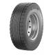 315/70 R22.5 Michelin X LINE ENERGY D2 154/150 L Ведущая
