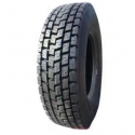 315/80 R22.5 Goldshield HD919 154/151M Ведущая