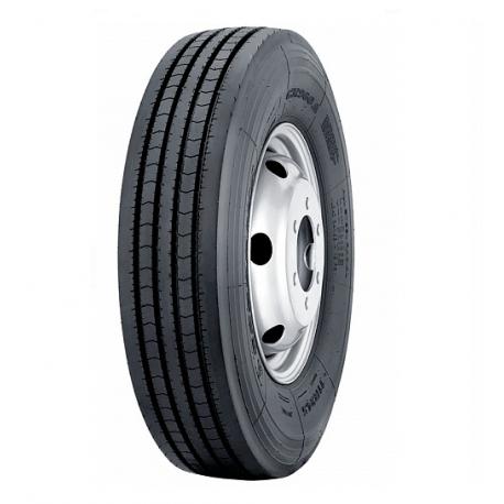 315/80 R22.5 Goodride CR960A 156/150L (TH) Рулевая