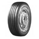 315/80 R22.5 Bridgestone ECO HS1 154/150M (156/150L) TL Рулевая