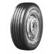 315/80 R22.5 Bridgestone ECO HS1 156L/150M(154/150) TL Рулевая