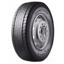 315/80 R22.5 Bridgestone ECO HD1 156/150L (154/150М) TL Ведущая