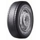 315/80 R22.5 Bridgestone ECO HD1 156L/150M (154/150) TL Ведущая
