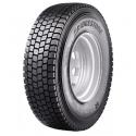 315/80 R22.5 Bridgestone RD1 156/150L (154/150M) Ведущая