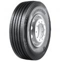 315/80 R22.5 Bridgestone RS1 154/150М (156/150L) TL Рулевая