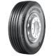 315/80 R22.5 Bridgestone RS1 156L/150M (154/150) TL Рулевая
