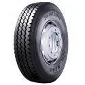 315/80 R22.5 Bridgestone M840 156/150K TL Универсальная
