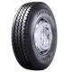 315/80 R22.5 Bridgestone M840 156/150K TL Рулевая/Ведущая