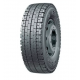 315/80 R22.5 Michelin XDW ICE GRIP 156/150L Ведущая