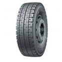 315/70 R22.5 Michelin XDW ICE GRIP 154/150L TL Ведущая
