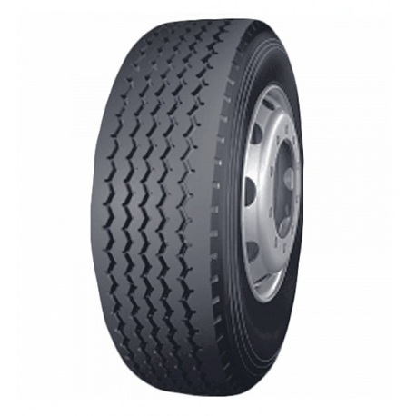 385/65 R22.5 Roadlux R128 160K Прицепная