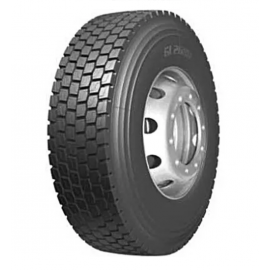 315/70 R22.5 Advance GL267D 152/148M Ведущая