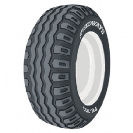 11.5/80-15.3 Speedways PK-303 TL