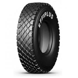 10.00 R20 Effiplus EF-281 149/146L 18PR ТТ Универсальная