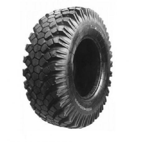 400/70-21 (1100-400) Кама-401 145G 12PR TT
