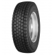 315/70 R22.5 Michelin XDE 2+ 154/150L TL Ведущая