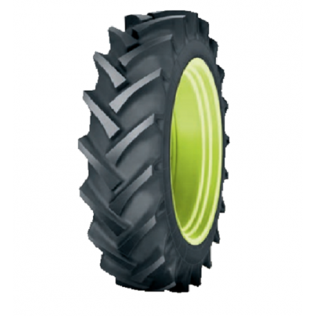 14.9-26 (380/85-26) Cultor AS Agri 10 121A8 8PR TT