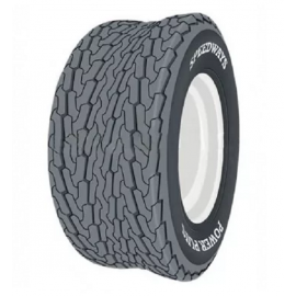 18/8.50-8 Speedways Powerplus 93М 10PR TL
