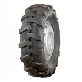 19.5L-24 Volex R4 151A8 12PR TL
