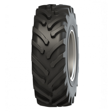 20.8 R42 Voltyre Agro DR-116 157A8/B TL