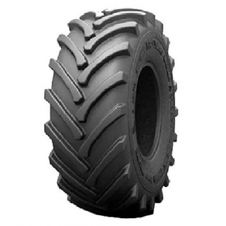 21.3 R24 Tyrex AGRO DR-108 TT