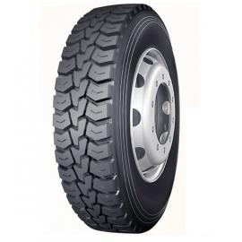 315/80 R22.5 Roadlux R326 156/150K Карьерная