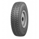 10.00 R20 Tyrex CRG VM-201 146/143K 16PR TT Универсальная