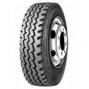 10.00 R20 SteelStone SK938 149/146К TT Универсальная