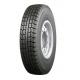 11.00 R20 Tyrex О-168 150/146K 16PR TT Универсальная