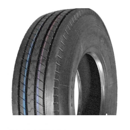 11R22.5 Roadmax/Doupro ST956 147/144M 16PR Рулевая/Прицепная