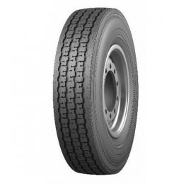 11 R22.5 Tyrex Я-467 148/145L TL Универсальная