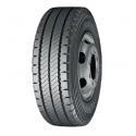 11.00 R22.5 Bridgestone G611 148/145J Универсальная