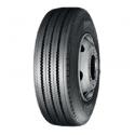 11.00 R22.5 Bridgestone R295 148/145L TL Рулевая