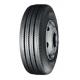 11 R22.5 Bridgestone R295 148/145L TL Рулевая