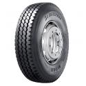 11.00 R22.5 Bridgestone M840 148/145L Универсальная