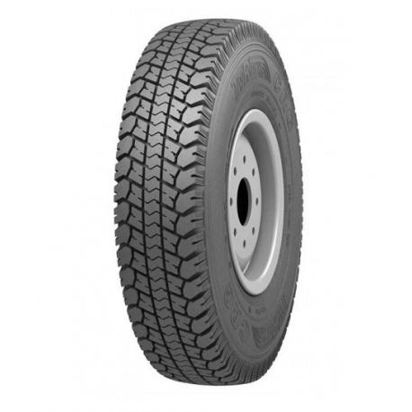 12.00 R20 Tyrex CRG VM-201 154/149J 18PR TT Универсальная
