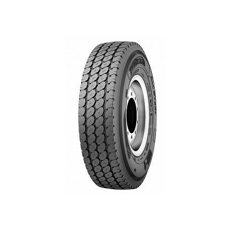 12.00 R20 ЯШЗ Tyrex VM-1 156/150K TL Универсальная ось
