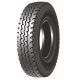315/80 R22.5 Sportrak/Safe Holder SP328G+ 157/154К 20 PR Универсальная