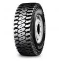 315/80 R22.5 Bridgestone L355 EVO 156/156G Ведущая