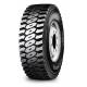 315/80 R22.5 Bridgestone L355 EVO 158/156G (156/150K) Ведущая