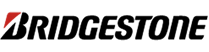 логотип Бриджстоун