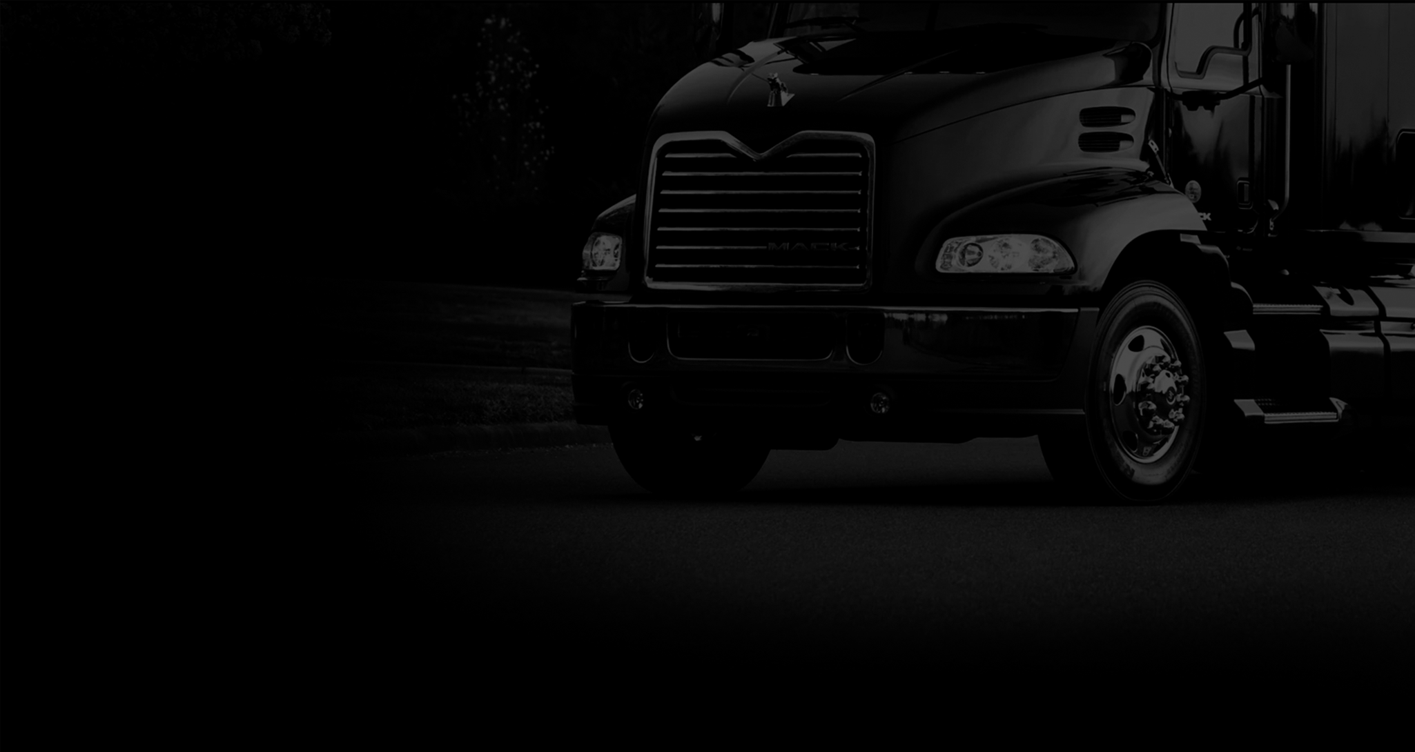 Выбери свои лучшие колеса