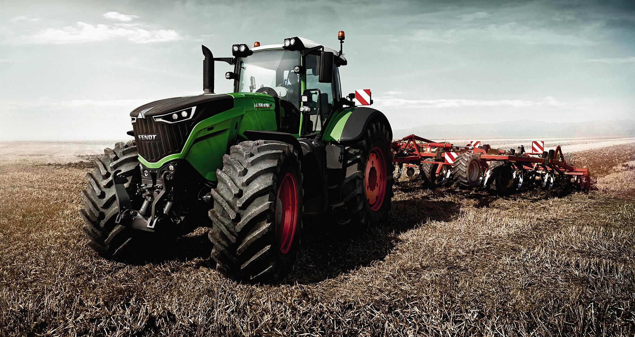 Шины для сельхозоборудования