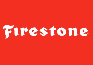 Каталог грузовых шин FIRESTONE