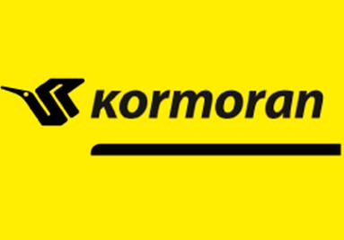 Каталог грузовых шин Kormoran