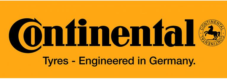 Каталог грузовых шин Continental